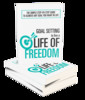 Thumbnail Goal Setting to Live a Life of Freedom