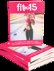 Thumbnail Fit in 15 MRR eBook